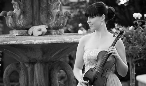 Diamond-Strings-Ensemble