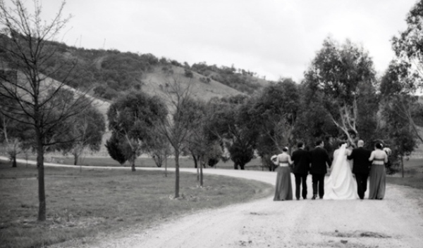 Lake-George-Winery-Marriage-Ceremony-with-Gail-McGuckin